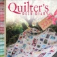 Paulines Patchwork - Your quilt shop in Dorset.