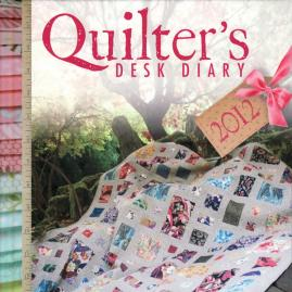 Paulines Patchwork - Your quilt shop in Dorset.