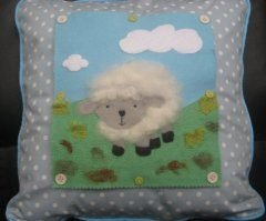 Cushion___sandra_french.jpg