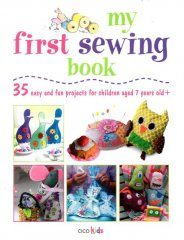 My_first_sewing_book.jpg