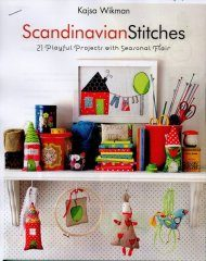 Scandinavian_Stitches.jpg
