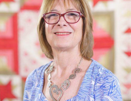 Valerie Nesbitt
