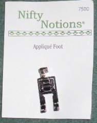 applique_foot.jpg