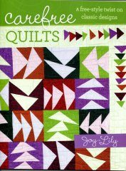 carefree_quilts.jpg