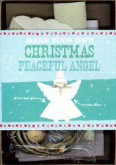 christmas_angel_1_1.jpg