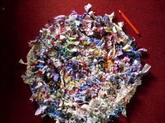 crochet_rug.jpg