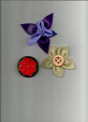 fabric_buttons.jpg