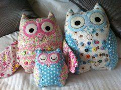owls_from_Sarah.jpg
