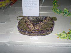 textiles_in_focus_003.jpg