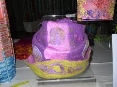 textiles_in_focus_005.jpg