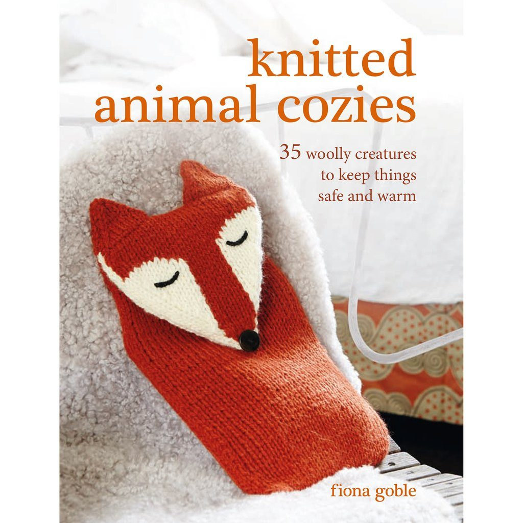 5_knitted_animal_cosies_1024x1024 -