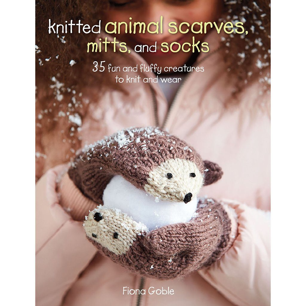 5_knitted_animal_mitts_and_socks_1024x1024