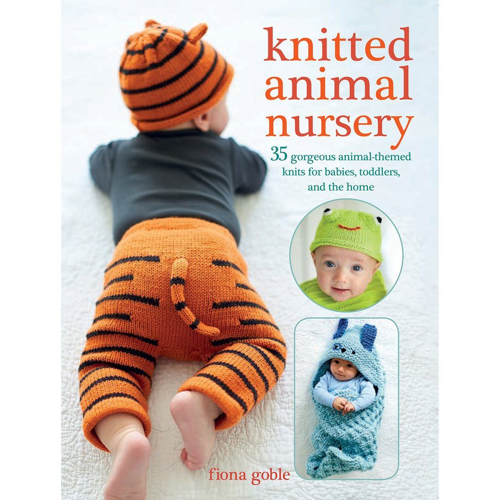 5_knitted_animal_nursery_by_fiona_goble_1024