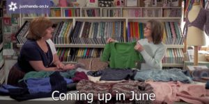See what's coming up in June 2021